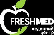 медичний центр «FreshMed»