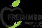 медичний центр «FreshMed» в Запорожье